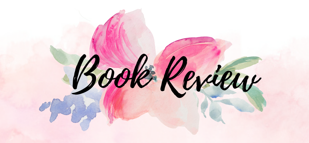 Book Review: Stab Love with Flower Stalks by Amethyst Saw