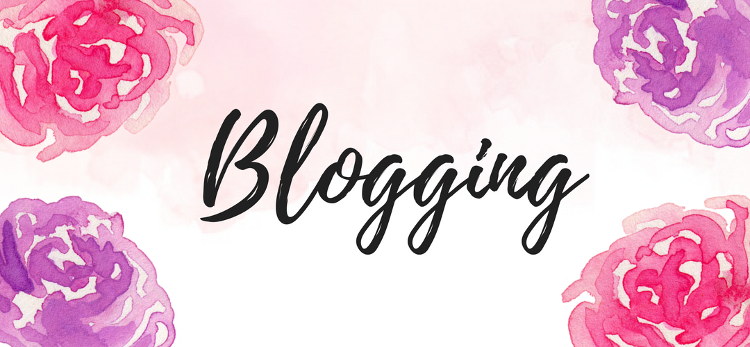 Literary Blogging 101: The Literary Blogging Community