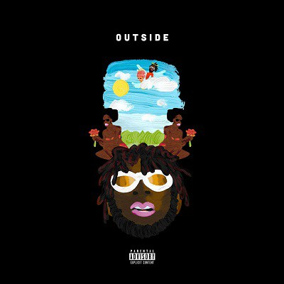 burna-boy-outside-album