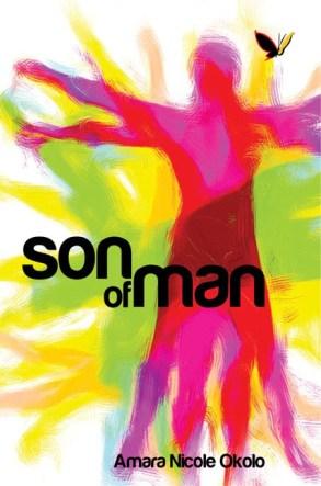 Son-of-Man-by-Amara