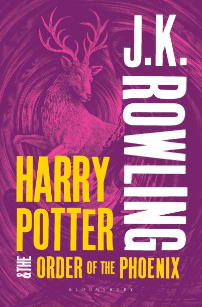 Harry_Potter_and_the_Order_of_the_Phoenix_new_adult_edition
