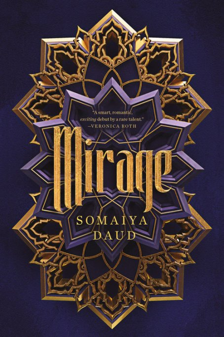 mirage+cover