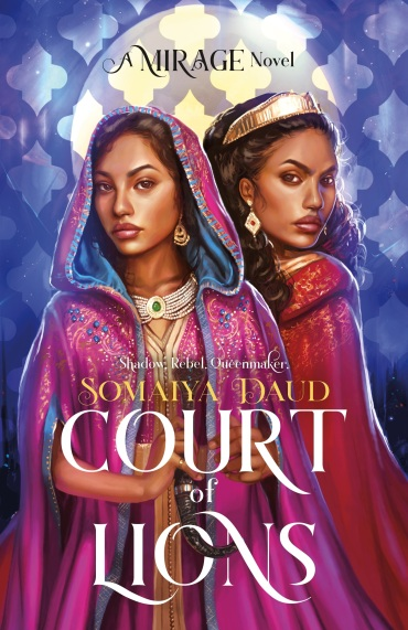 Cover_COURT OF LIONS_COVER