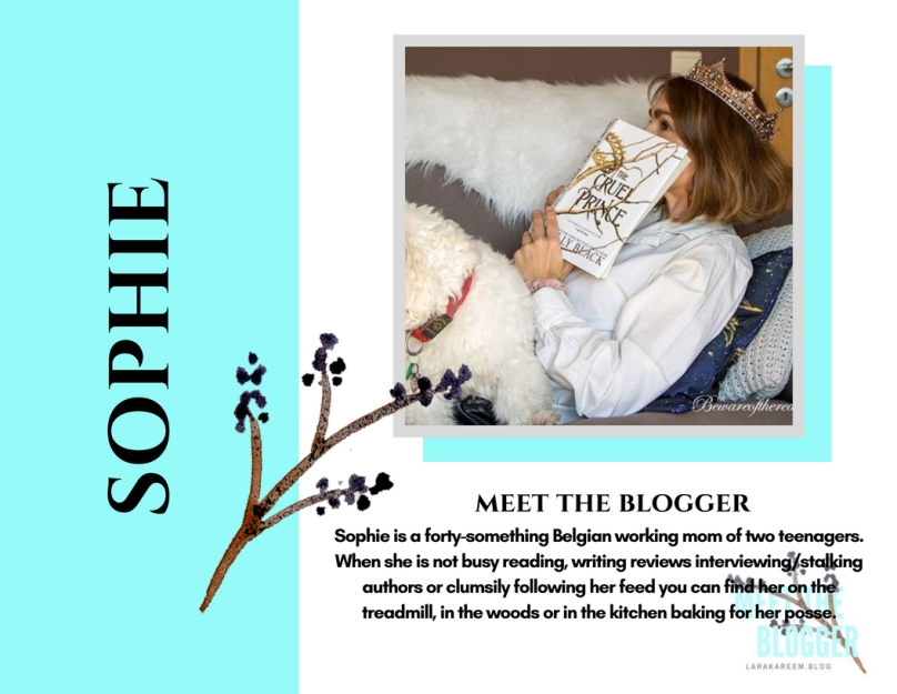 Sophie.jpg