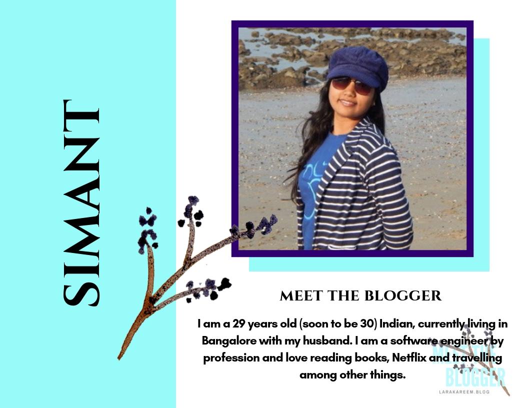 Meet the Blogger.jpg