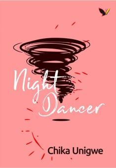 night-dancer_selected