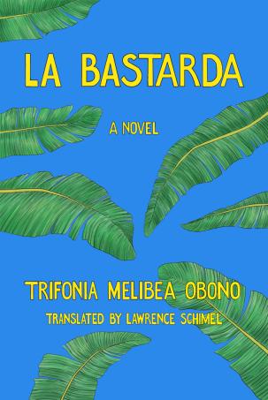 La-Bastarda