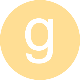 goodreads (1).png