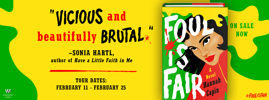 FoulIsFair_BlogBanner_900x337_AvailableNow.png