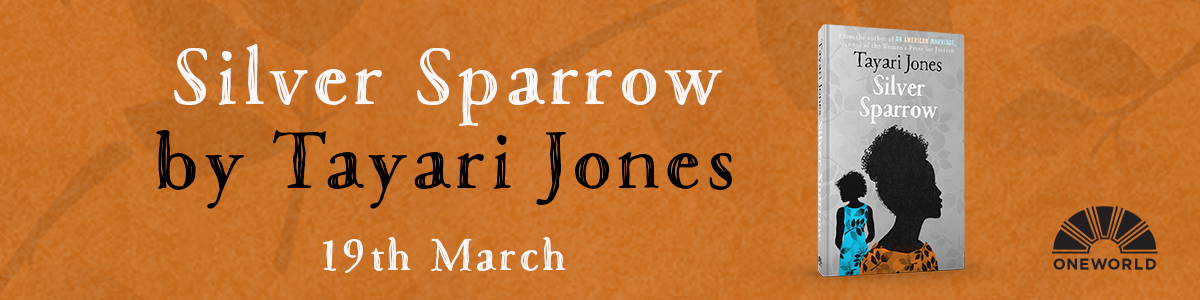 Silver Sparrow web banner for bloggers 1.png