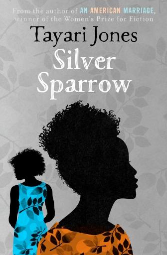 SilverSparrow9781786077967.jpg