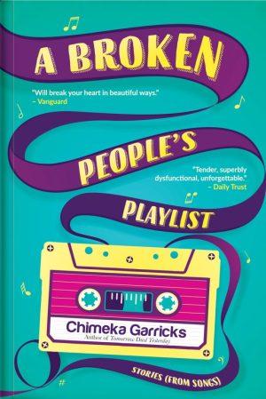 a-broken-peoples-playlist-1-684x1024-1